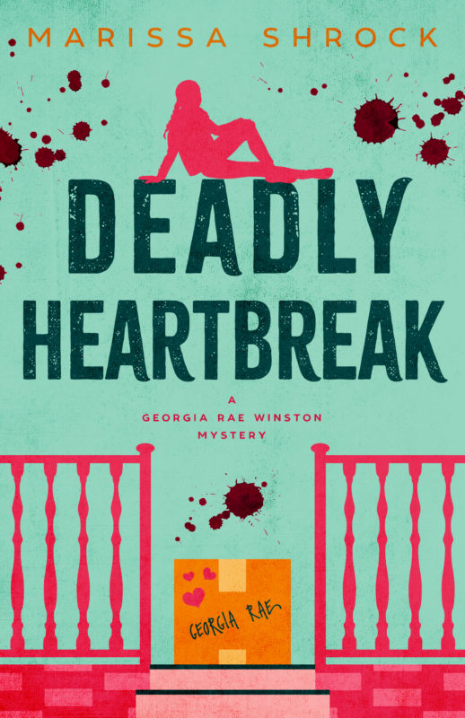 Deadly Heartbreak